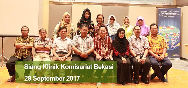 SK-HARRIS-BEKASI-2017-(19)