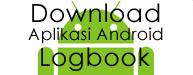 androlog