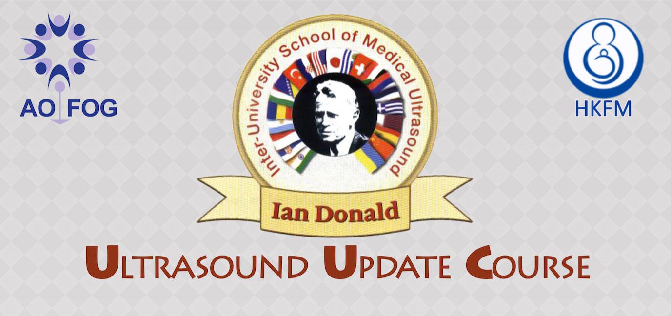ian-donald