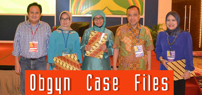 obgyn-case-file