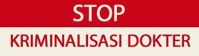 stop-kriminalisasi