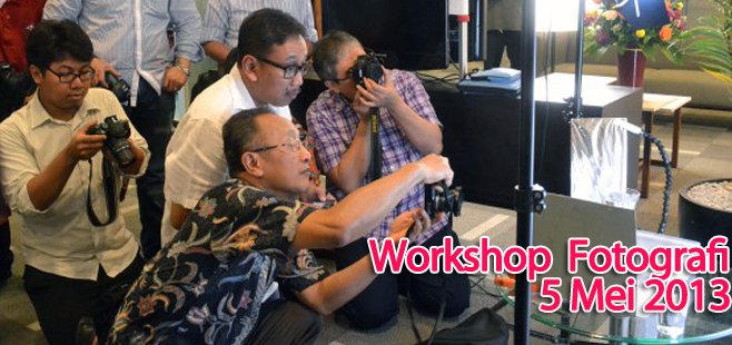 workshop-photo