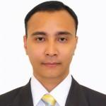 Profile picture of Aidrus