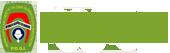 POGI JAYA Logo